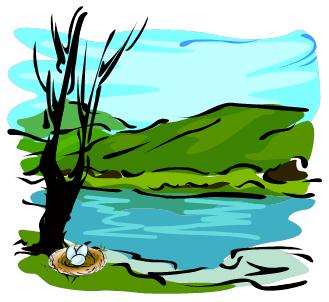 scoil-mhuire-school-crest